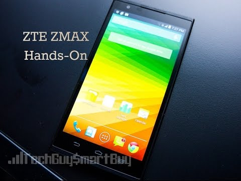 19, zte zmax vs iphone 6 means