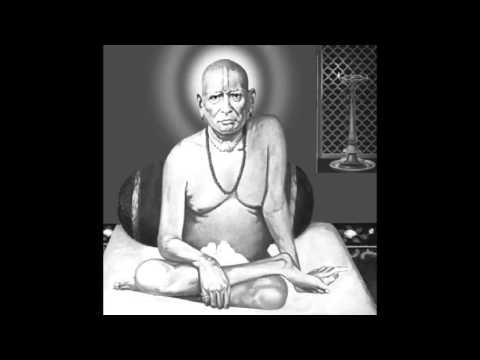 1. Swami Naam Tujhe Paavan