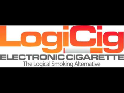 Electronic Cigarette E-Cigarette E-Cig Side Effects Warning