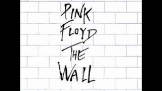 Pink Floyd Video - Pink Floyd- Comfortably Numb with lyrics