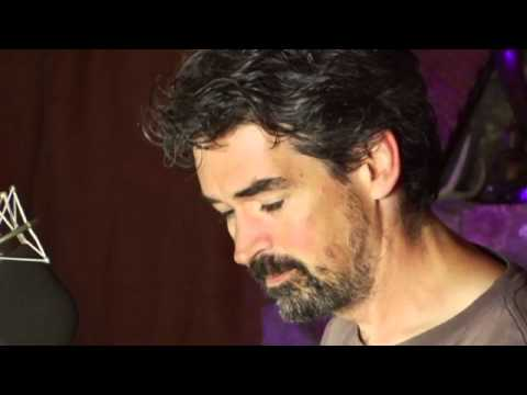 Slaid Cleaves - Temporary