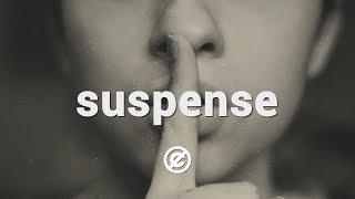 Suspense Music (No Copyright) 🔍