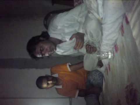 Izzat Khuda Ki Fatima (s.a) Bint E Nabi Batool Hain (s.a) By Asghar Khanin Karachi video