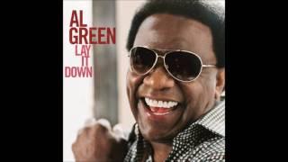 Watch Al Green You