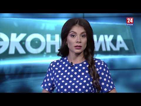 Засуха в Крыму-2018