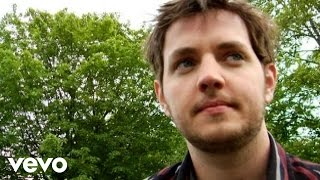 Watch Jeremy Mccomb Wagon Wheel video