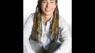 Watch Jason Castro I Just Want To Be Your Everything video