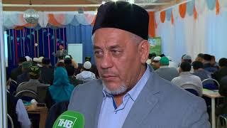 Религиозное образование в Тюменской области
