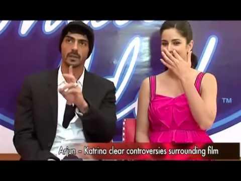 raajneeti 2010 full hindi movie