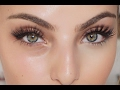 download mp3 dan video How To Cover Dark Circles - DRUGSTORE PRODUCTS ONLY!