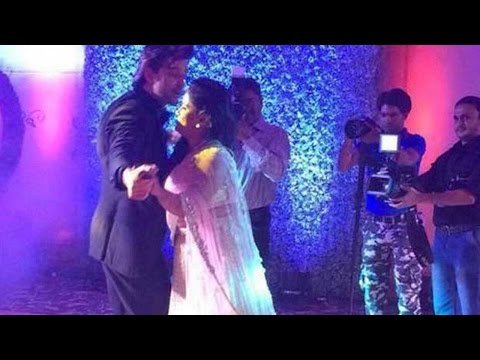 When Hrithik Roshan Danced With Salman Khan And Sister Arpita