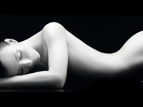 """ВИДЕО: Уход за лицом """"Лифтинг"""" от Diego Dalla Palma, Италия"""
