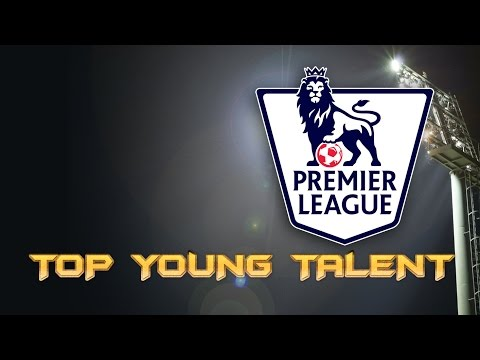 Top Young Players to Watch in Premier League This Season