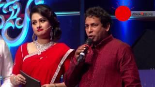 Meril Prothom Alo Award 2016 || বেশি অনুভূতি হচ্ছেনা দর্শক ভোটে সেরা টিভি অভিনেতা মোশাররফ করিমের