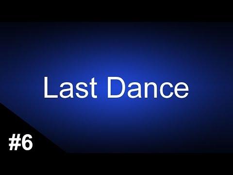 AudioSauna - Avicii - Last Dance (Audio)