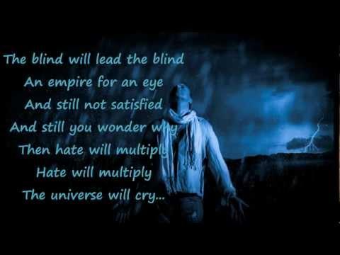 Julian Lennon - Always Think Twice
