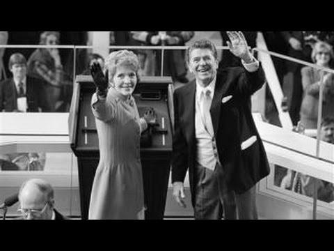 Fmr. Sen. Alan Simpson to GOP: Youre no Ronald Reagan