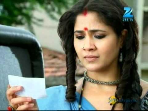 Phir Subah Hogi - Hindi Serial - July 04 '12 - Zee TV Serial - Episode Part - 1 thumbnail