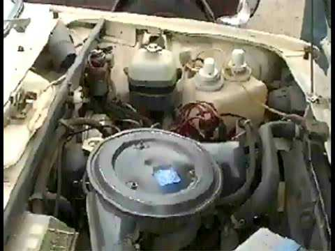 Видеоуроки по ремонту автомобиля - видео