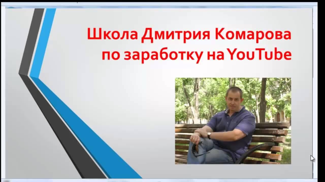 Александр Яцко  фильмография  российские актёры  Кино