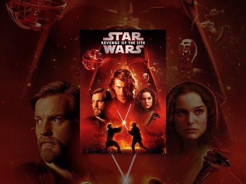 Star Wars : Episode I - Film Streaming en HD 720p