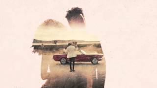 Josiah Bell - Love Moon (Official Music Video)