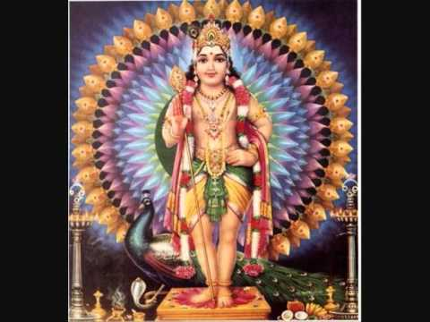 Lord Murugan Songs Free MP4 Video Download - 1