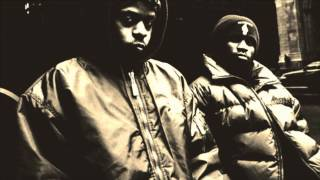Watch Das Efx Jussummen video