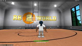 aimbot rb world 2 download
