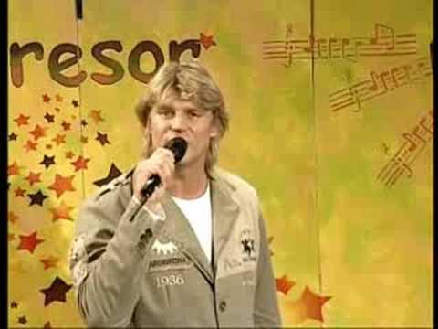 Frank Lars - Wenn Du diesen Brief liest ( Super-Hit 2008 )