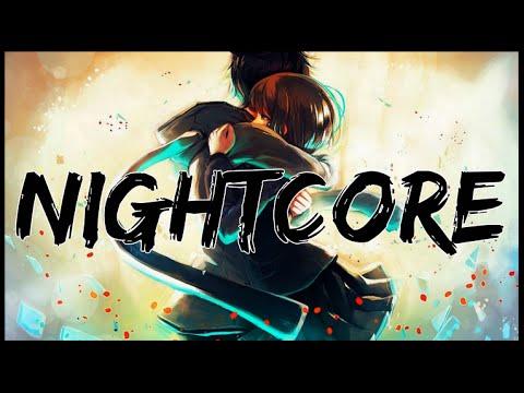 Nightcore - Yours