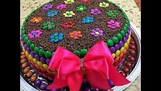 House Made Cake ঘরে তৈরি কেক