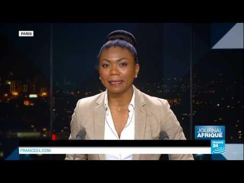 Mali : un suspect de l'attentat de Bamako tué, des armes saisies