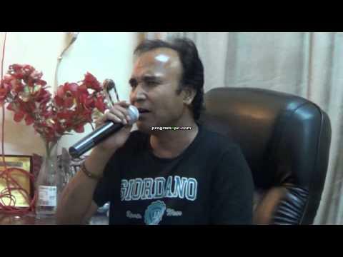 Jaane Bahar Husn Tera Bemisaal Hai By,,, Rafay,, Jeddah video