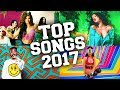 Top 100 Songs Of 2017 mp3