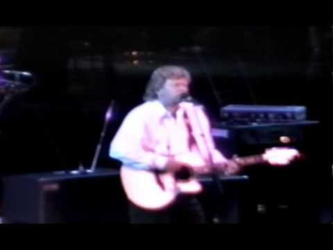 Moody Blues - Emily