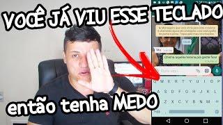 INVESTIGATIVO! DENUNCIA! Ver conversas do Whatsapp e Senha do facebook