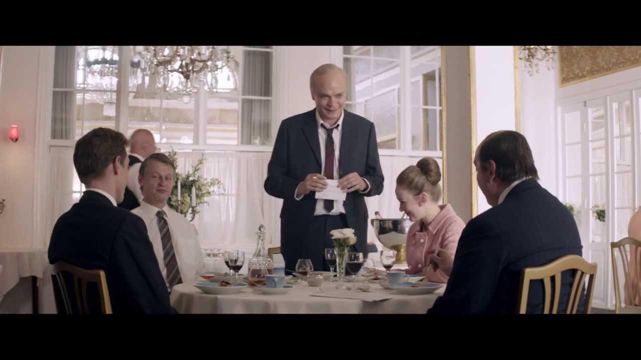 Klip fra Spies & Glistrup - ælle bælle mig fortælle - YouTube