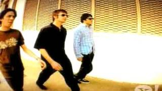 Watch Charlatans UK How High video