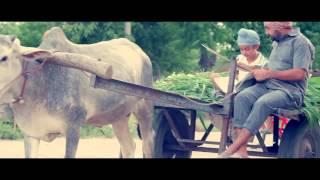 New Punjabi Songs 2014   Hatt Kholiya Babe Nanak Ne   Ravinder Grewal   Latest Punjabi Songs 2014