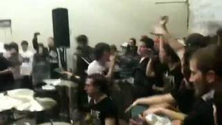 Watch Silverstein The Artist video