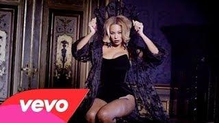 Beyoncé - Partition (Official Video)