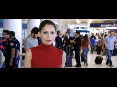 AltaPressione - Il Giorno Che Non C'è (Una Donna Per Amica Official Soundtrack)
