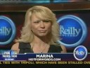 HotForWords on the O'Reilly Factor Show Again