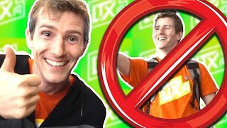 LTX proves Linus is useless