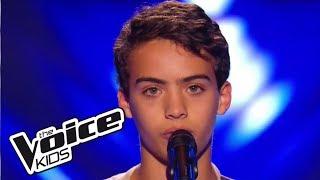 download lagu The Voice Kids 2016  Achille  ''Wake Me gratis