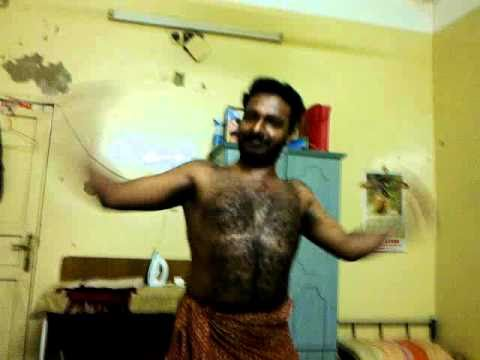 Mobile Scandel Kerala Sexy  Body (kollam) video