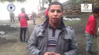 Moulay Brahim (La semaine d