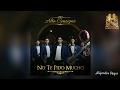 Propuesta Indecente - Alta Consigna (Audio ) 2017