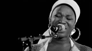 Watch India.Arie Wonderful video